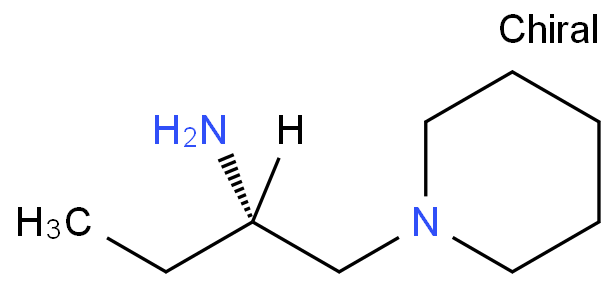 14036-55-6 structure