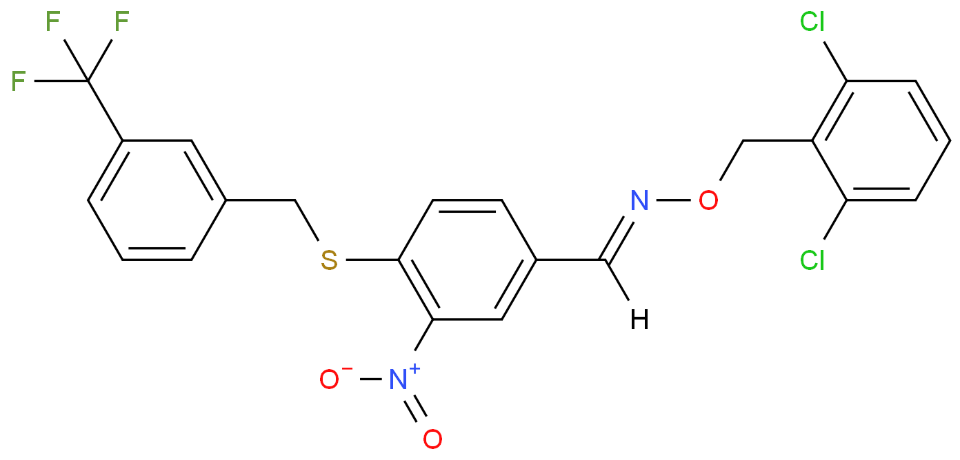 265126-44-1 structure