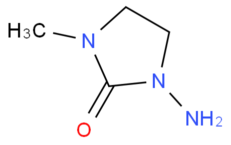 41602-50-0 structure