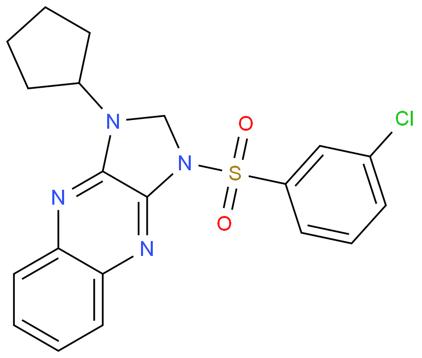 420846-72-6 structure