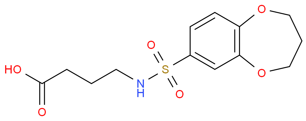 144540-75-0 structure