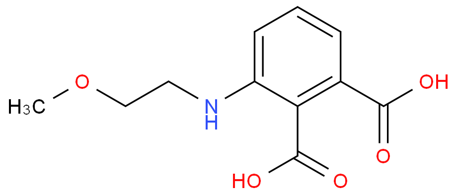 1628-29-1 structure