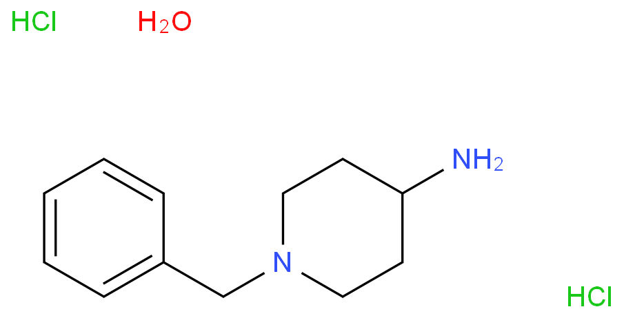 122799-98-8 structure