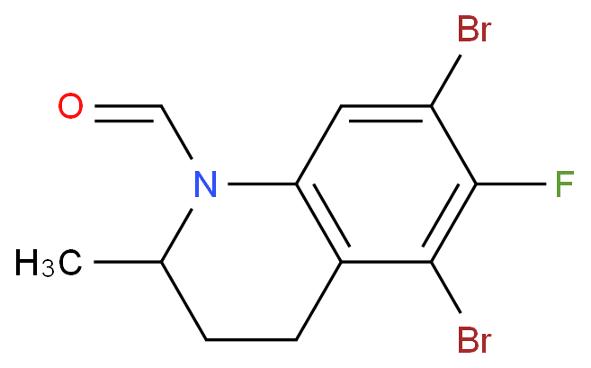83935-45-9 structure