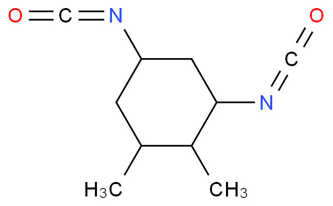1092352-43-6 structure