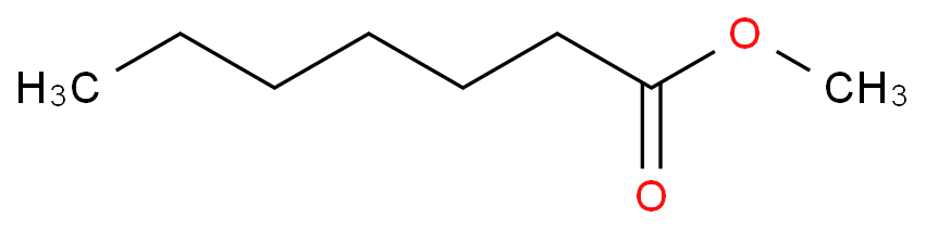 106-73-0 structure