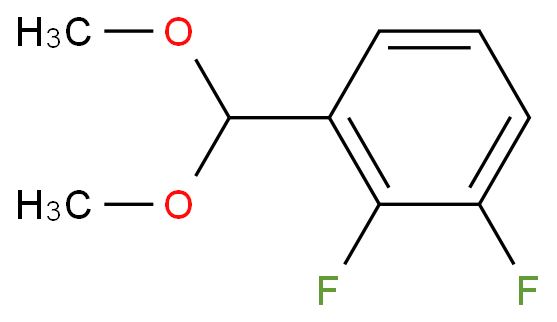 8001-79-4 structure
