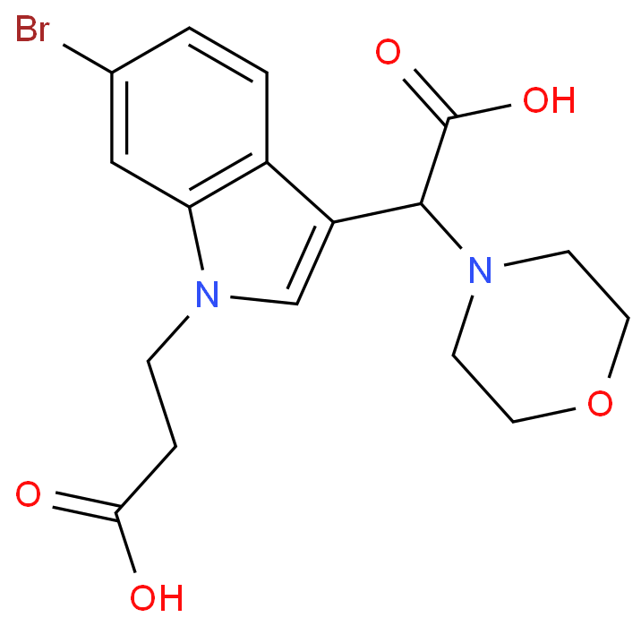 7758-99-8 structure