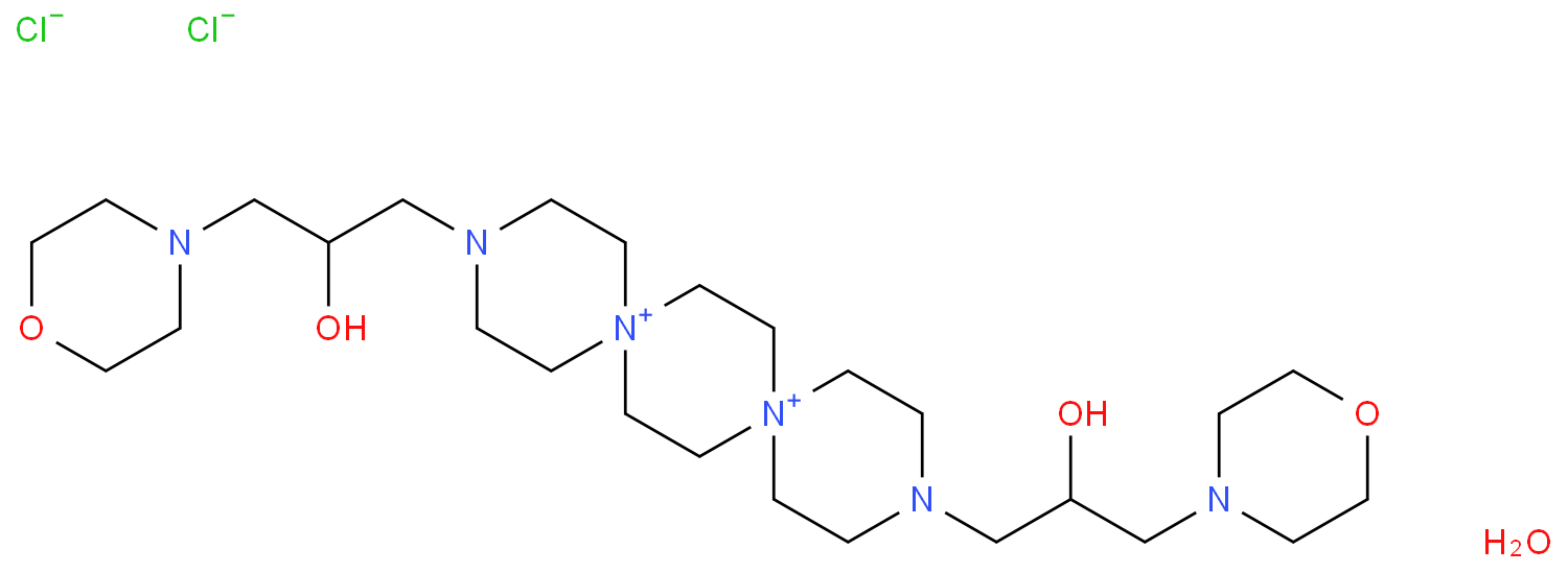69388-84-7 structure