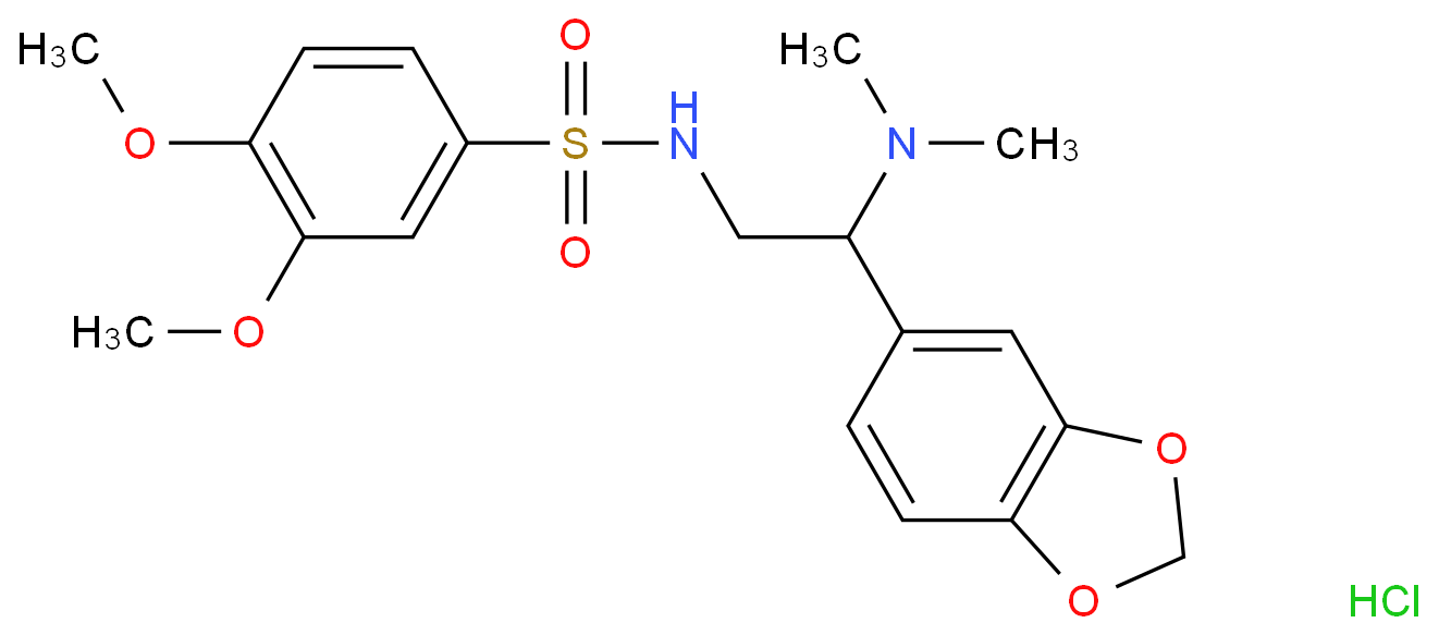 1218790-17-0 structure
