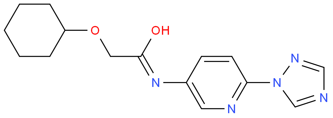 1193388-39-4 structure