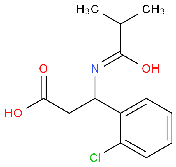 937-19-9 structure