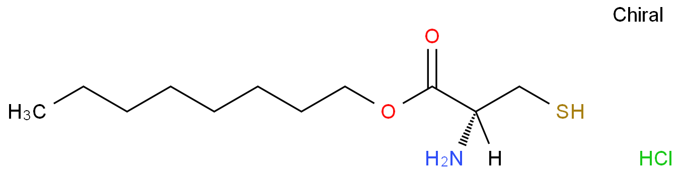 515-42-4 structure