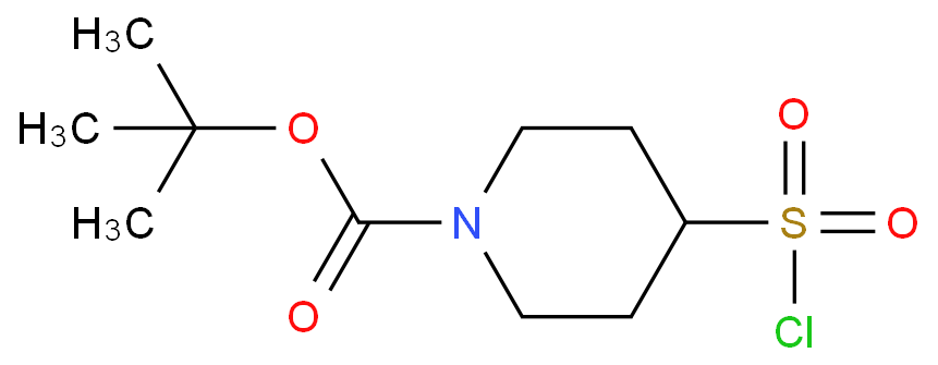 391248-19-4 structure