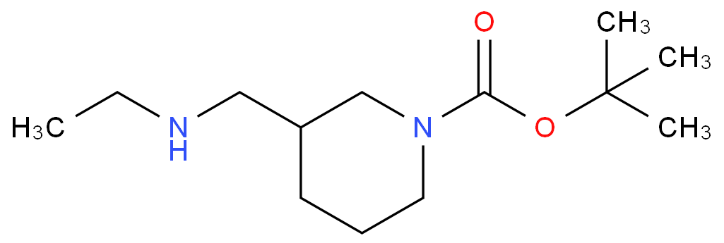 62-56-6 structure