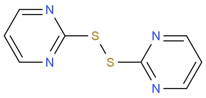 698342-24-4 structure