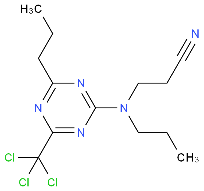 7601-54-9 structure