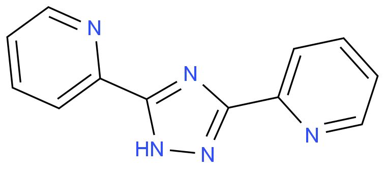 16215-21-7 structure