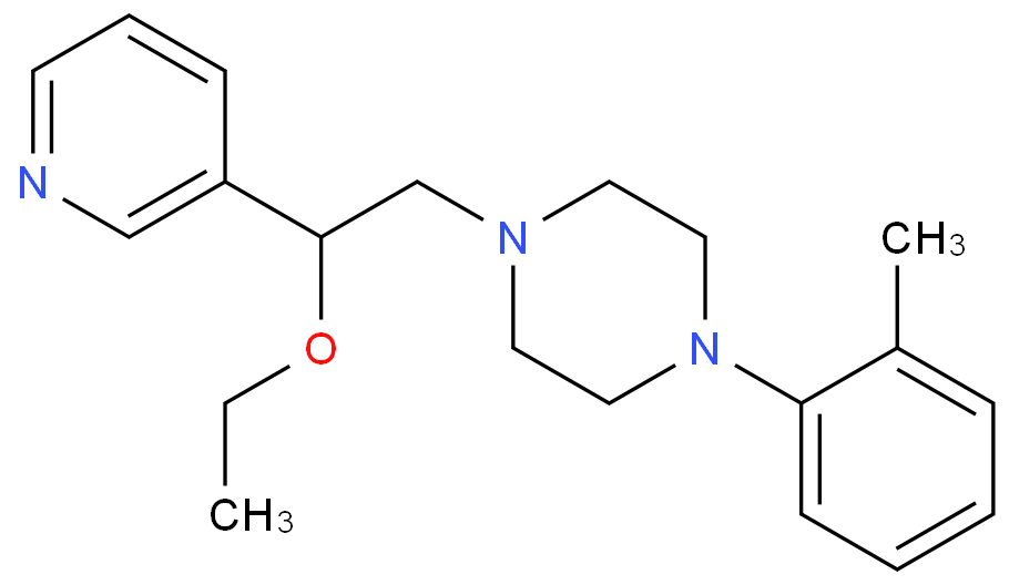 593-57-7 structure