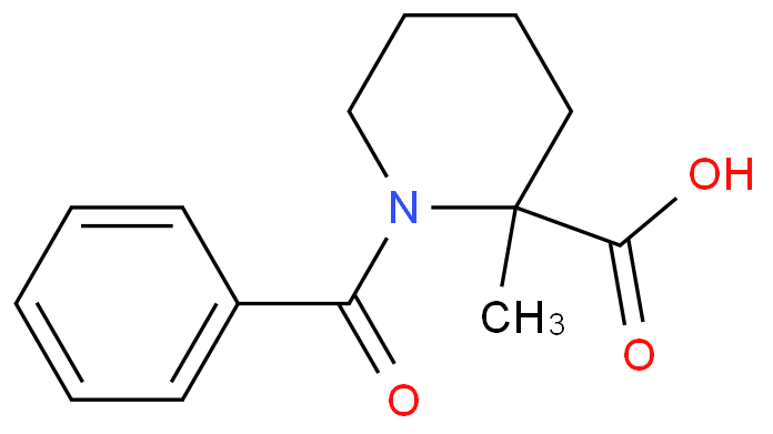 1188116-52-0 structure