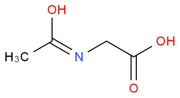 543-24-8 structure