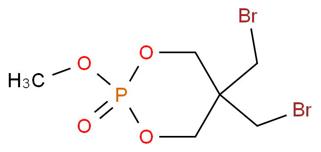 154-92-7 structure