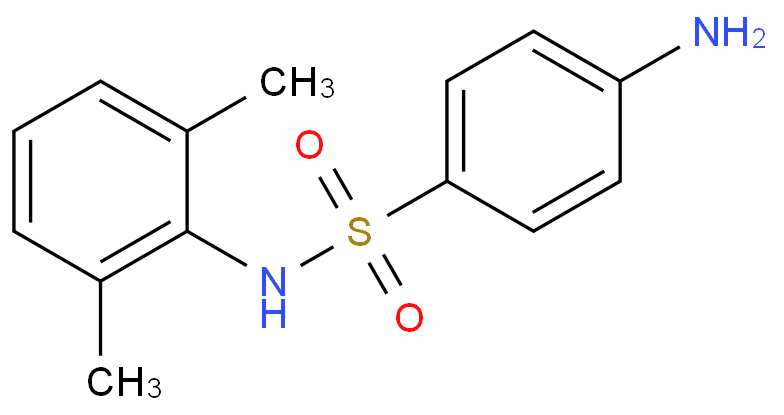 127-73-1 structure