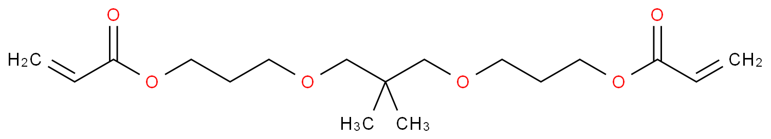 6915-15-7 structure