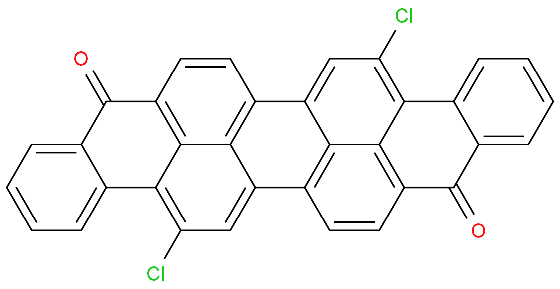 1324-55-6 structure