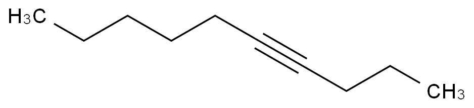 2384-86-3 structure