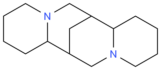 90-39-1 structure