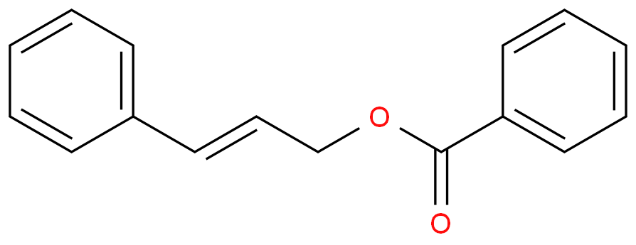 113963-68-1 structure