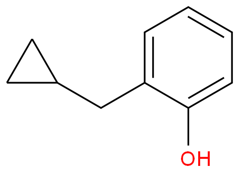 843644-23-5 structure
