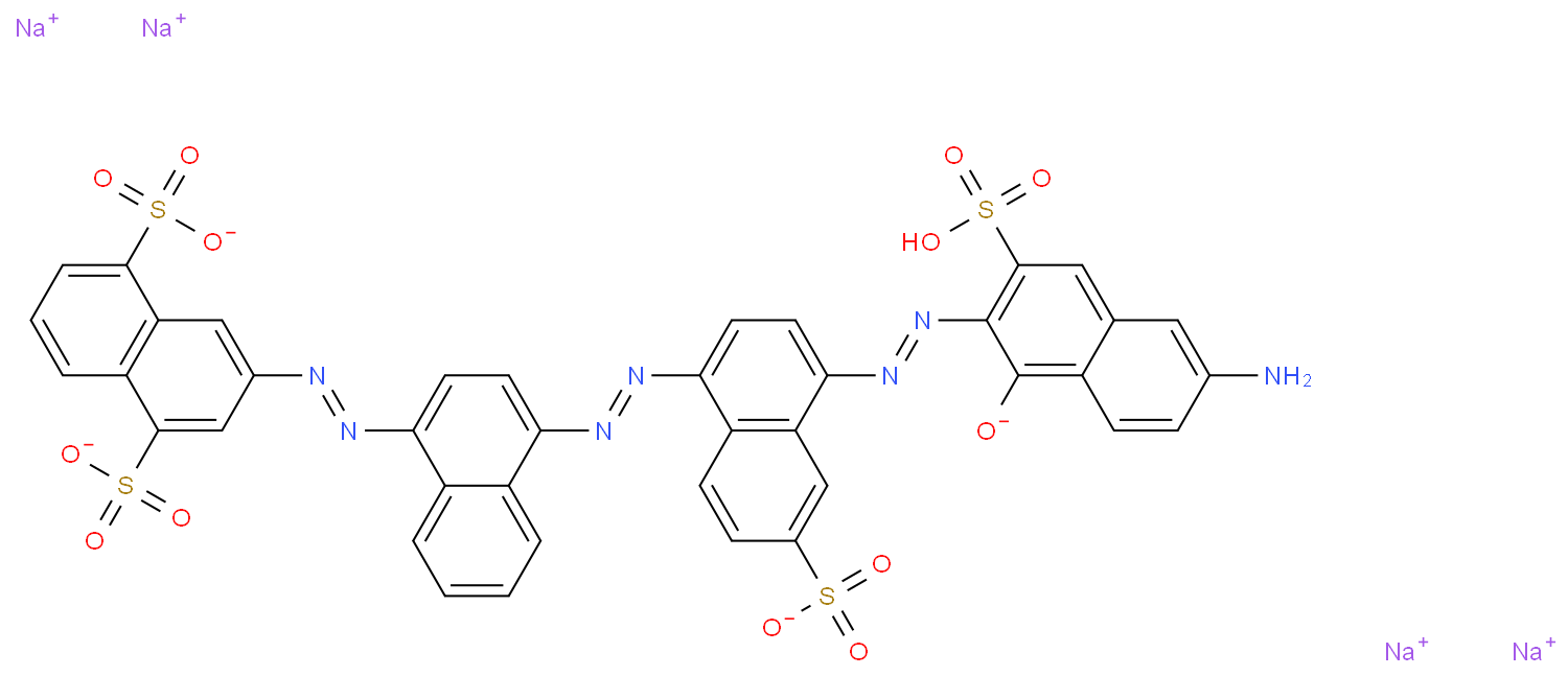 4399-55-7 structure