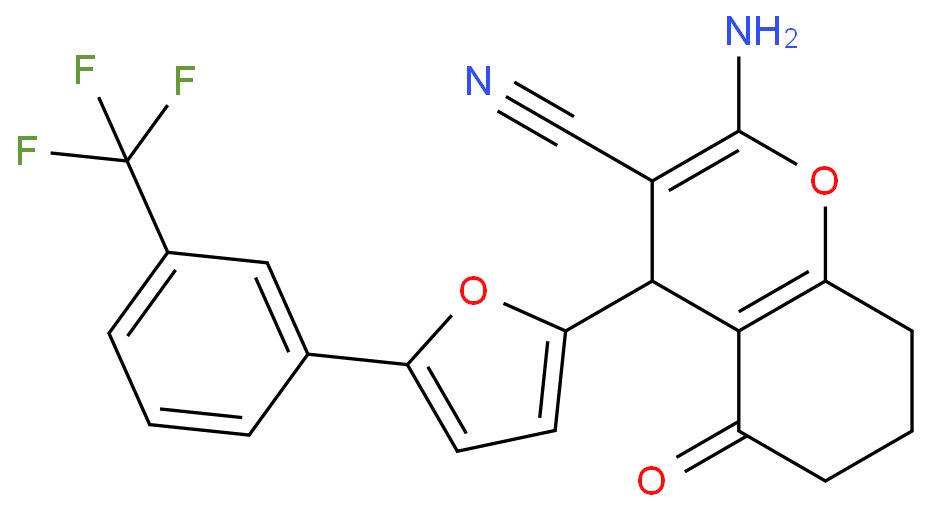 65530-69-0 structure