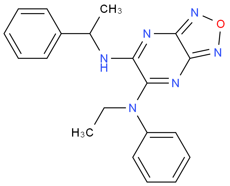 78779-29-0 structure