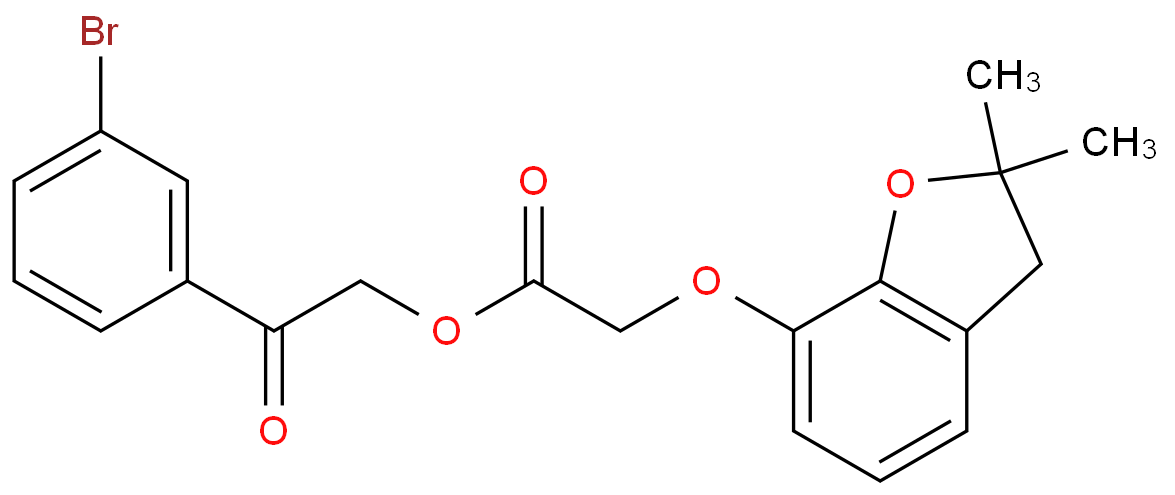 1072-63-5 structure