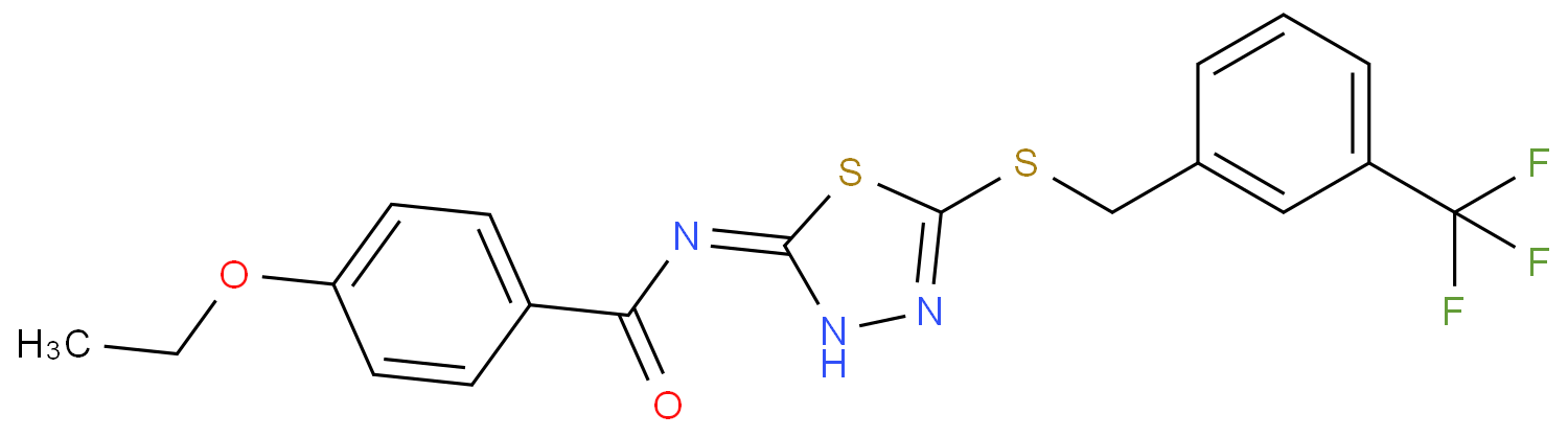 624-64-6 structure
