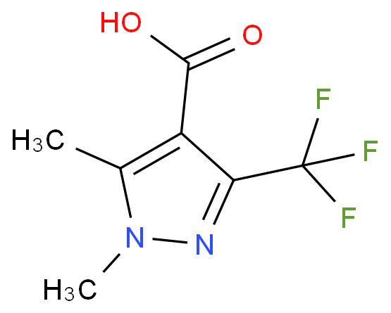 926913-64-6 structure