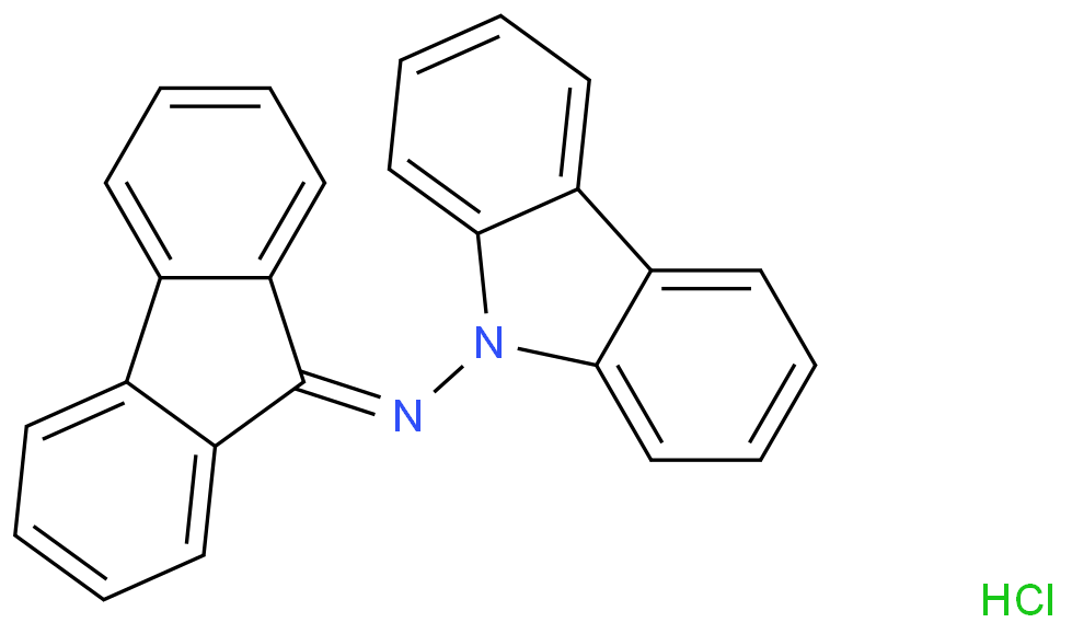 873-74-5 structure