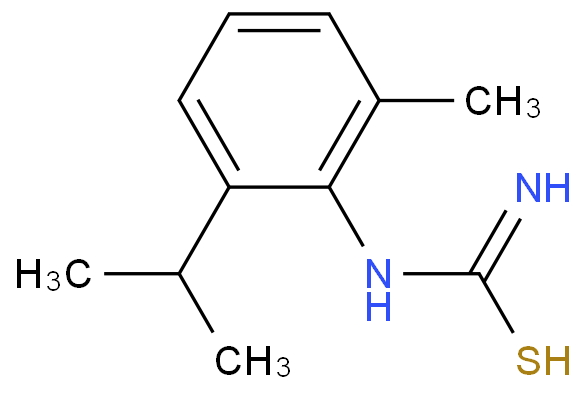 67227-57-0 structure