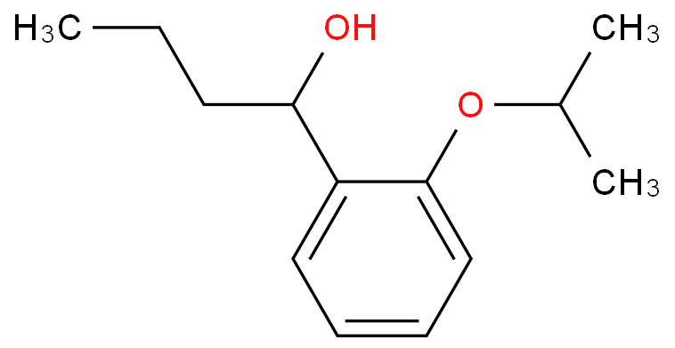 53619-11-7 structure