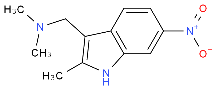 18784-74-2 structure