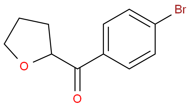 701-45-1 structure