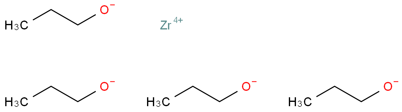 23519-77-9 structure