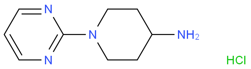 1185309-58-3 structure