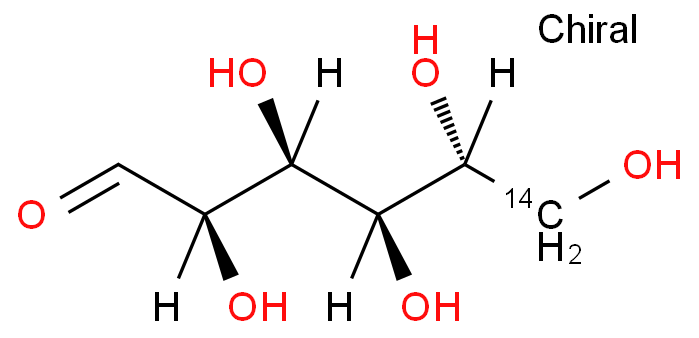 24600-36-0 structure