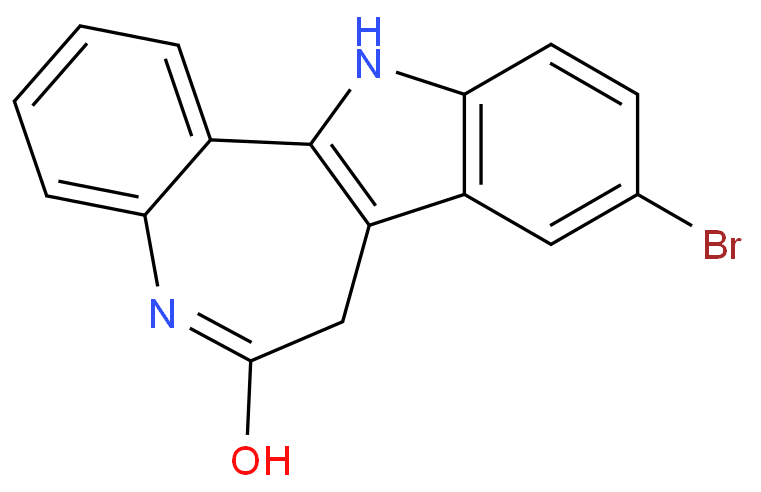 142273-20-9 structure