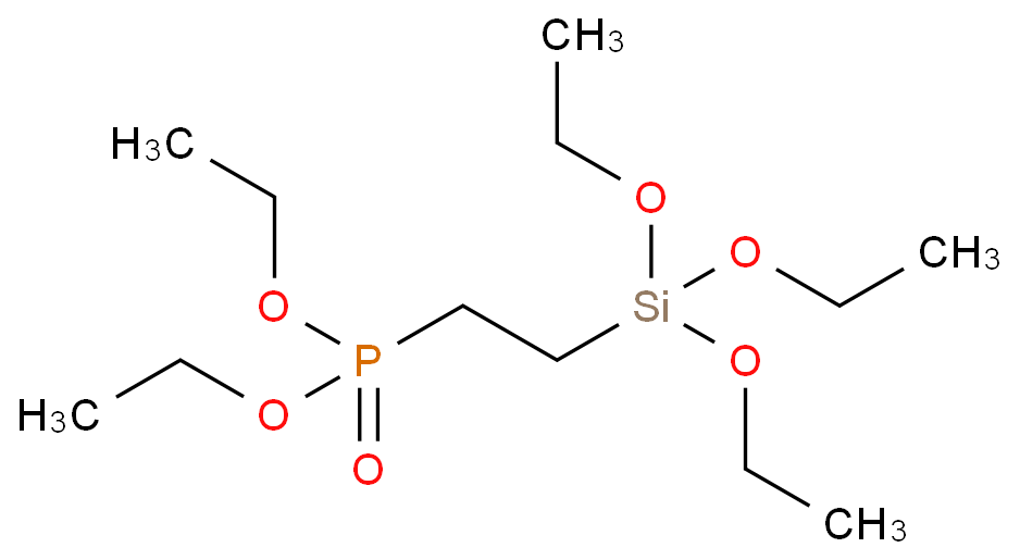 7758-11-4 structure