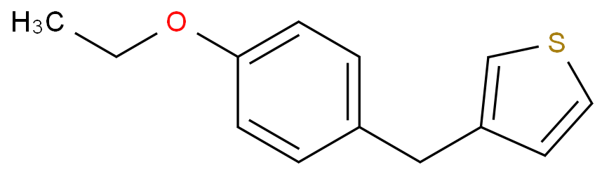 387398-49-4 structure